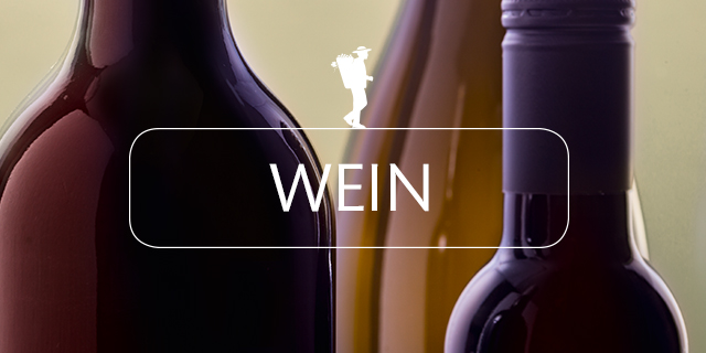 Kategorie Wein