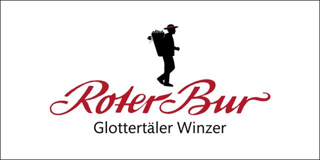 Winzergut Historie Logo
