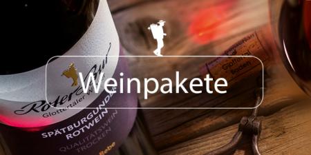 Weinpakete